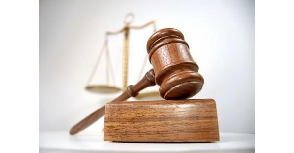 7_pravnih_pravil_na_spletu-BorisKozlevčar