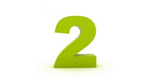 samo_dva_sta-UršaPodobnik