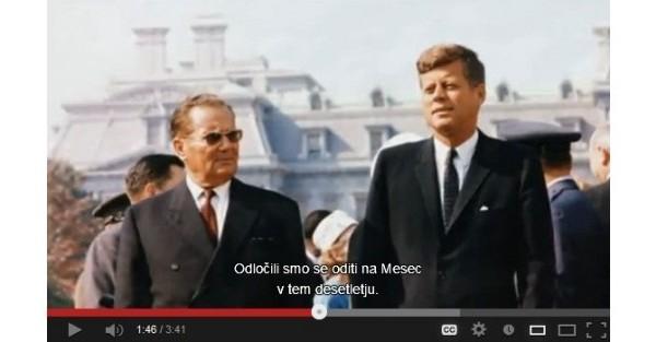 Je-Tito-res-prodal_BoštjanVirc