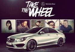 Mercedes-Benz(1)