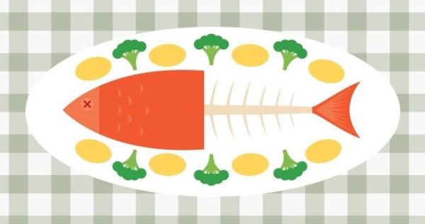 Hrana&splet