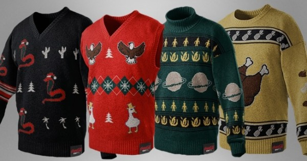 CokeZero-sweater_generator