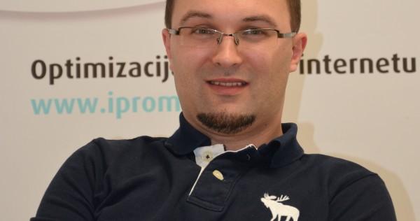 AndrejIvanec