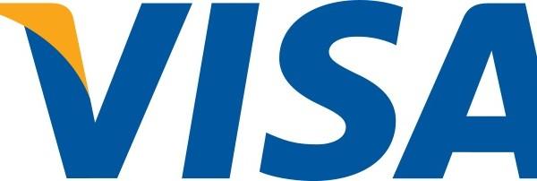 visa(1)
