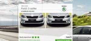 Inovativni-pristop-pri-oglaševanju-novega-modela-avtomobila-Škoda-Octavia-iPROM-Mnenja-strokovnjakov-Andrej-Ivanec