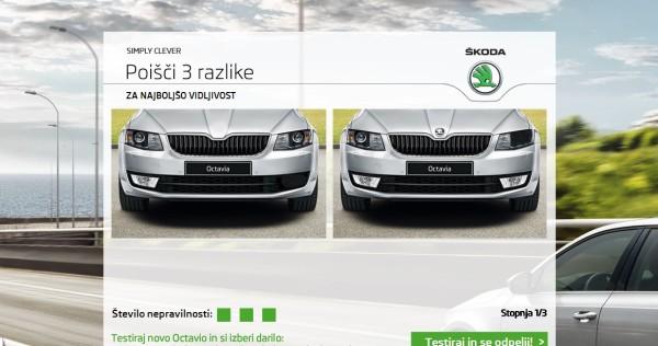 iPROMGameAd-Škoda_Octavia