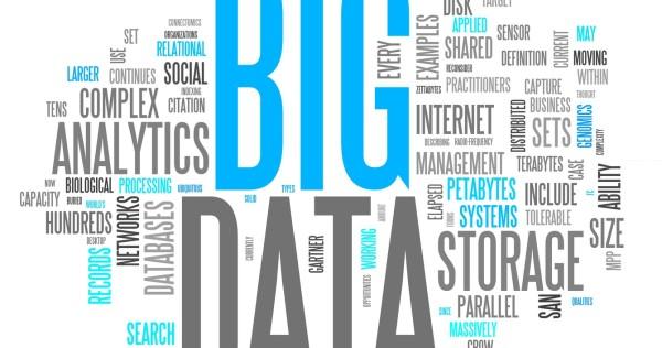 iprom_big_data_spletno_oglaševanje-Slaven