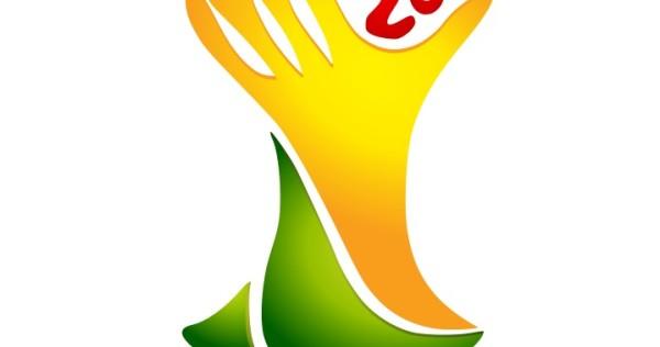 Svetovno_prvenstvo_2014