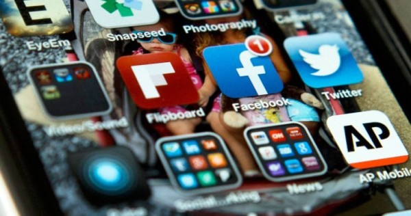 mobilne_aplikacije