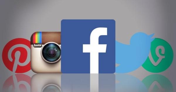 Družbena_omrežja-akcije2014