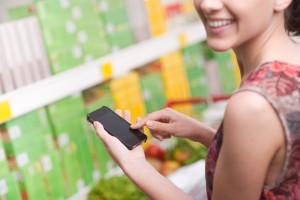 Mobilni-boom-in-nakupovanje-1-del-iPROM-Mnenja-strokovnjakov-Lucie-Pokorna