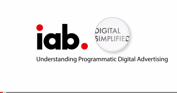 IAB-video-programatični_zakup