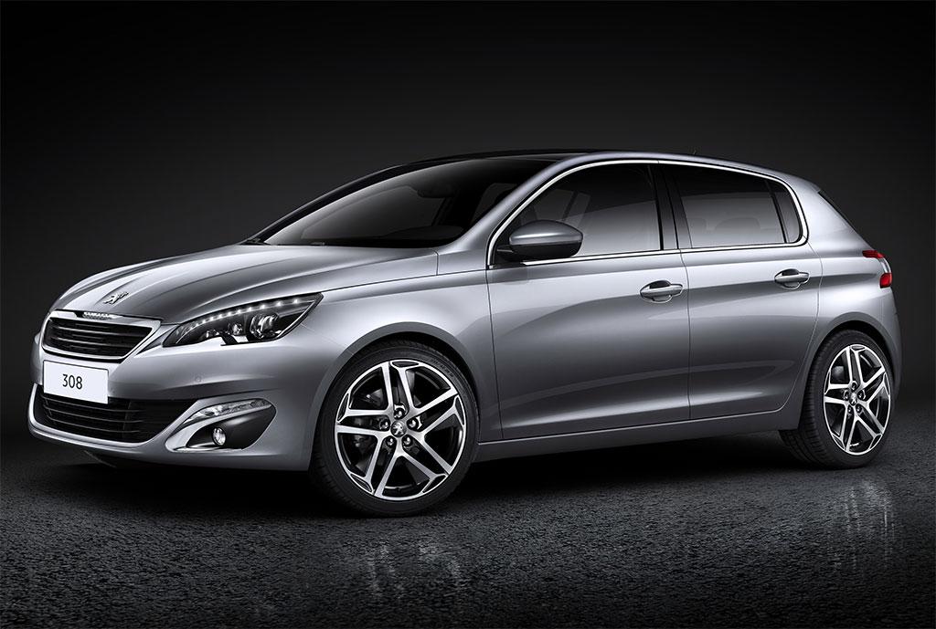 2014-Peugeot-308-5