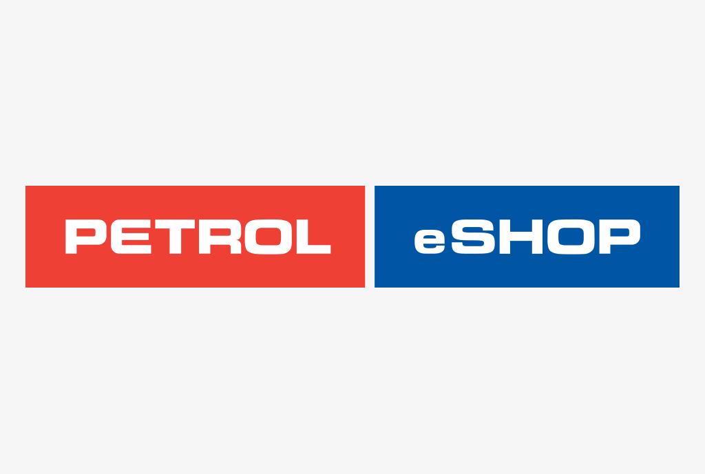 Petrol_01