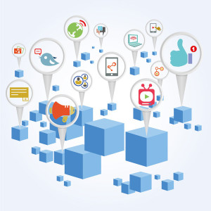 razbijamo-mite-o-programatičnem-zakupu-2-del-iPROM-Mnenja-strokovnjakov-Simon-Struna