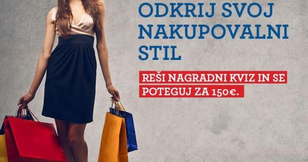 Kaksen-je-tvoj-nakupovalni-stil-iPROM-novica