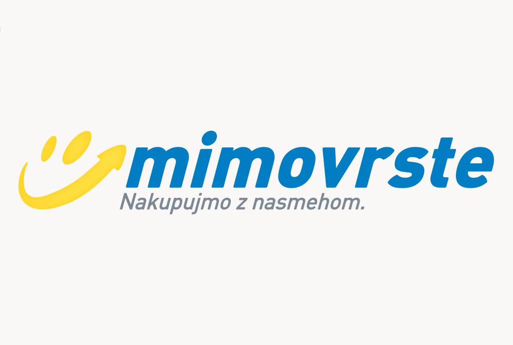 Mimovrste_01