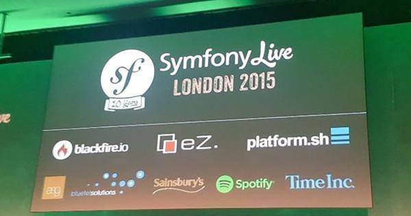 iPROM-na-konferenci-SymfonyLive-London-2015-iPROM-Mnenja-strokovnjakov-Luka-Andrejak