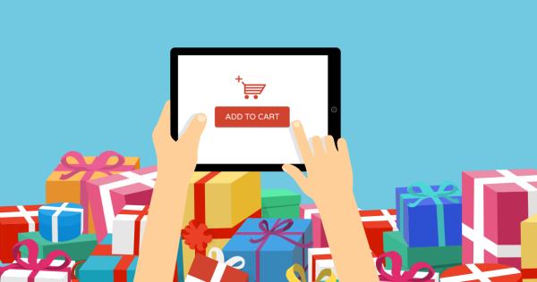 Na-kateri-mobilni-napravi-nakupuje-vasa-ciljna-skupina
