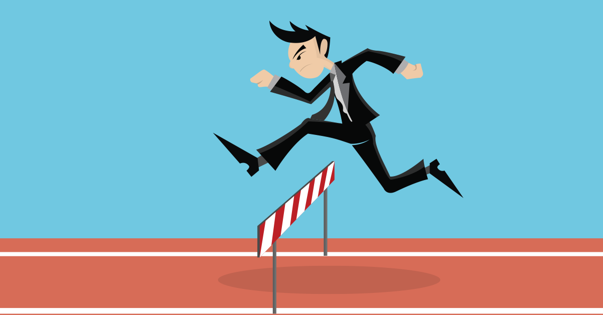 Oglaševanje – prodaja: kaj pa vse vmes? – 2. del - iPROM Mnenja strokovnjakov - Andrej Cetin