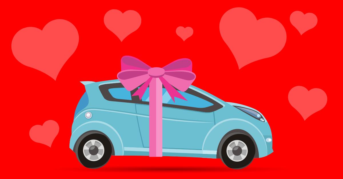 10 nasvetov za učinkovito digitalno oglaševanje v avtomobilizmu - iPROM Mnenja strokovnjakov - Andrej Beširevič
