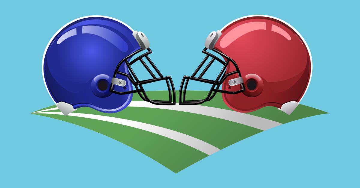 Super Bowl: finale lige NFL ali oglaševalska tekma leta? - iPROM Mnenja strokovnjakov - Maja Nučič