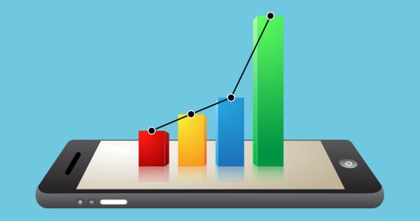 Brez mobilnega marketinga ne gre več!
