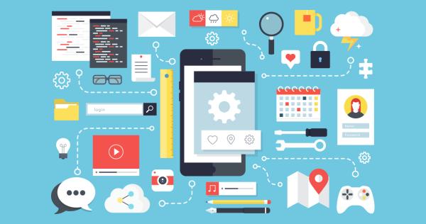 Devet pravil digitalnega marketinga - iPROM Novice iz sveta