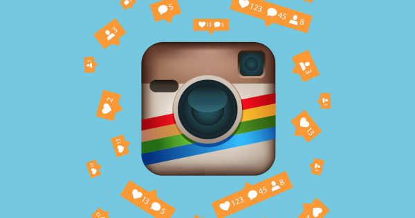 Instagram-spreminja-algoritem-prikazovanja-vsebin-slika