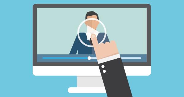 Kako do učinkovitih video oglasov? - iPROM Novice iz sveta
