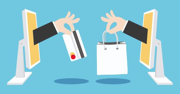 Spletni trgovec leta 2015 - spletni oglasi delujejo! - iPROM Novice iz sveta