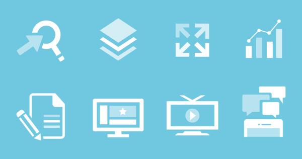 Visoki vložki v programatično oglaševanje - iPROM Novice iz sveta