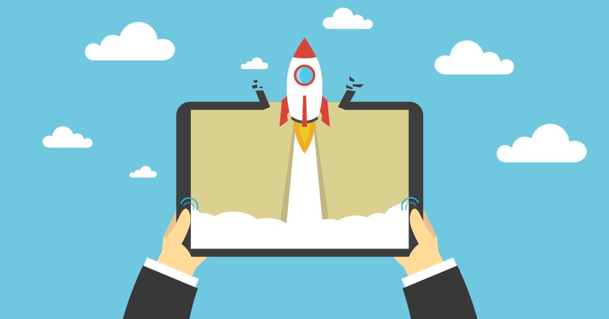 Digitalni marketinški trendi, ki bodo vplivali na vaš posel - iPROM Novice iz sveta