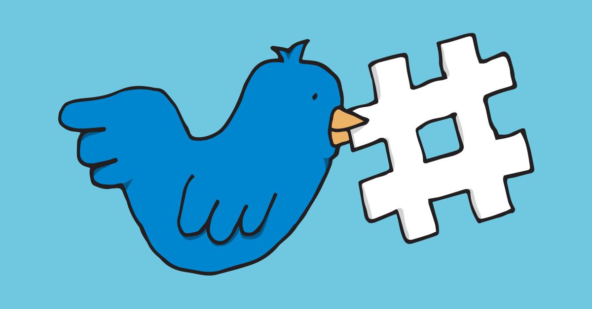 O čem tvitajo vodilni iz marketinga? - iPROM Novice iz sveta