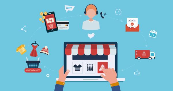 Spletne ocene izdelkov pomembne pri odločanju za nakup - iPROM Novice iz sveta