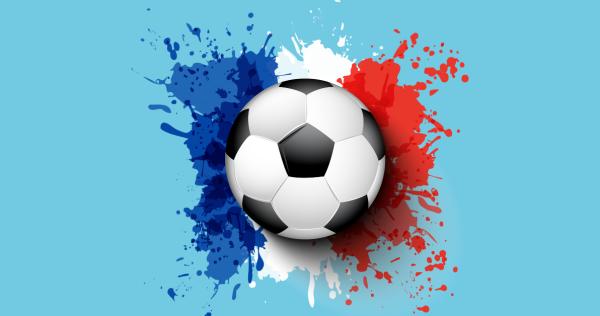 Digitalne kampanje za Euro 2016 - iPROM Novice iz sveta