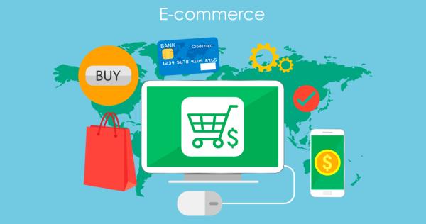 Kako spodbuditi impulzivne nakupe na spletu? - iPROM Mnenja strokovnjakov - Lucie Pokorna