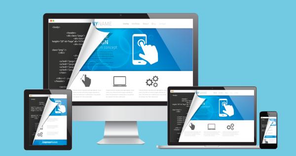 Programatični zakup – prihodnost prikaznega oglaševanja - iPROM Novice iz sveta