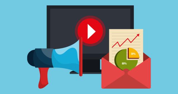 Več dolarjev za video oglase - iPROM Novice iz sveta