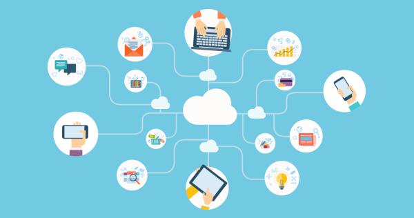 IAB Europe: odnos do programatičnega oglaševanja iPROM - Novice iz sveta