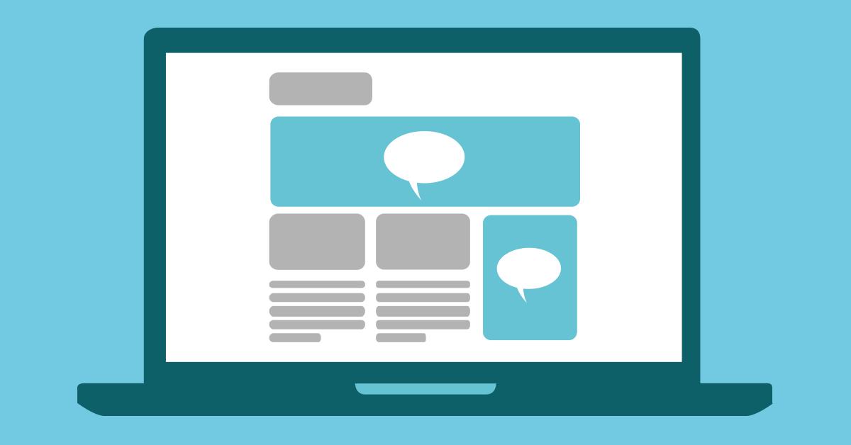 Nova visokotehnološka rešitev iPROM OnSite za sugestivno prikazovanje spletnih vsebin - iPROM Press