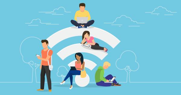 ZDA živijo »mobilno« - trend pa bo kmalu tudi evropski - iPROM Mnenja strokovnjakov - Andrej Ivanec