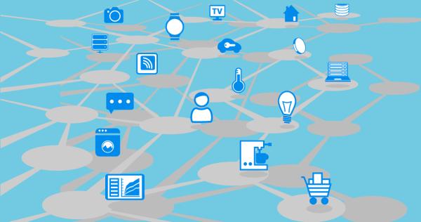Polovica povezanih naprav v ZDA je mobilnih - iPROM Novice iz sveta