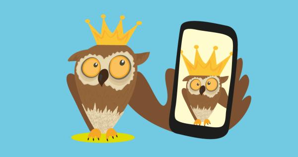 Snapchat z novo funkcijo za lažje iskanje dobre vsebine - iPROM Novice iz sveta