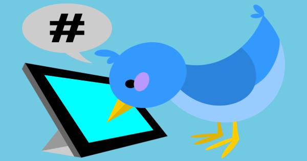 Twitter predstavil postopek registracije za avtentične uporabniške profile - iPROM - Novice iz sveta