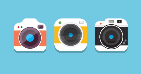 """Oglaševanje """"dolgočasnih"""" podjetij na Instagramu - iPROM - Novice iz sveta"""