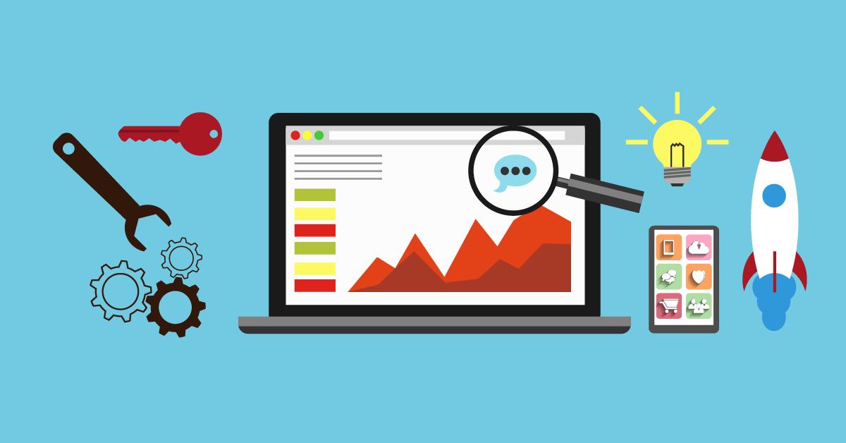 Optimizirajte svoje kampanje AdWords s 3 pomembnimi Googlovimi novostmi - iPROM - Mnenja strokovnjakov- Anže Hribar