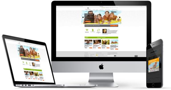 Partnerstvo s Termami Dobrna potrjuje iPROM-ov primat pri oglaševanju turističnih storitev na internetu - iPROM novice