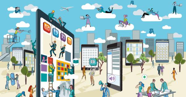 Je vsebinski marketing vaša nova mantra? - iPROM - Mnenja strokovnjakov - Sebastjan Pirih