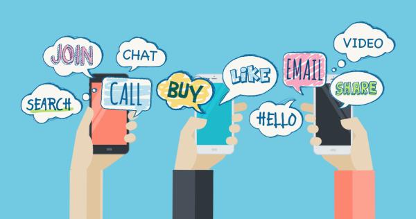 Kakšen pomen ima mobilni kanal? - iPROM Mnenja strokovnjakov - Andrej Beširevič
